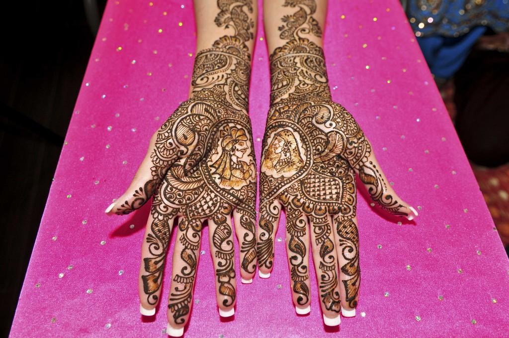 Bridal Mehndi Vancouver Bc : � vancouver wedding photography destination weddings